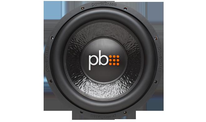 power bass usa rh powerbassusa com