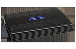 ASA3 1000.1D Class-D 1ch Amplifier