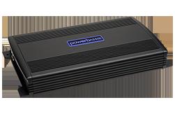 ASA3 600.2 2ch Amplifier