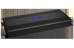 ASA3 1100.5 5ch Amplifier