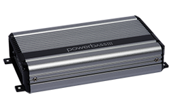 XL-605DM Monoblock PowerSport Amplifier
