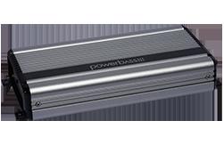 XL-4165M 4ch PowerSport Amplifier