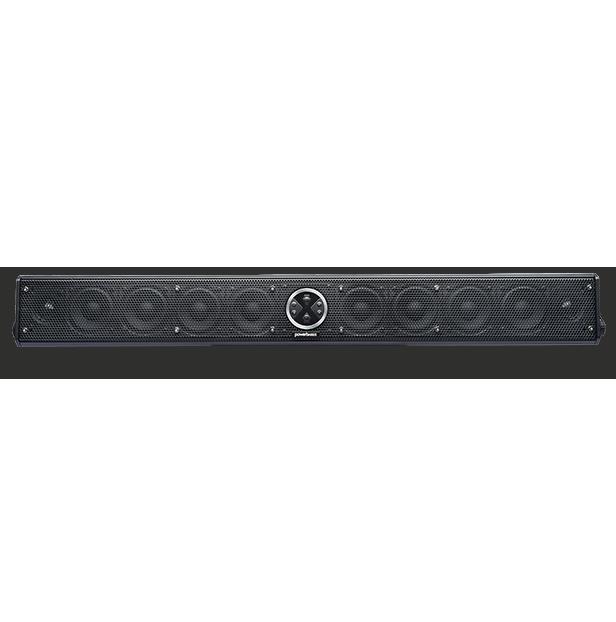 Powerbass XL 1000 sounds bar