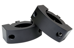XL-SBCLAMP Soundbar Clamps