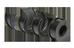 XL-POD INSERT  Wakeboard Tower Tube Clamp Adaptors
