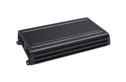 ACS-4090 4ch Compact Amplifier