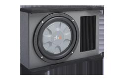PS-ADF110T 10