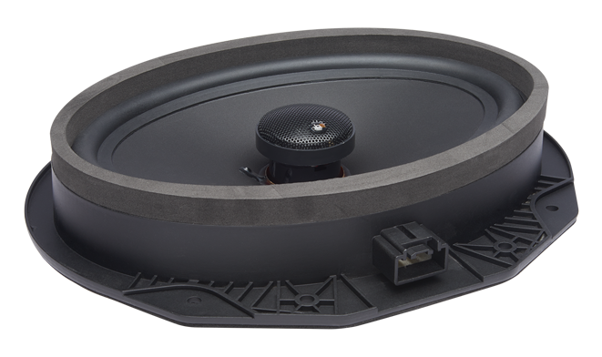 OE692-FD Coaxial OEM Replacement Speaker Ford / Lincoln