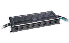 XL-4255MX 4ch PowerSport Amplifier