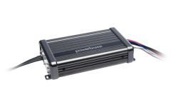 XL-2305MX 2ch PowerSport Amplifier