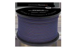 AWS-16SP 16 AWG Speaker Wire