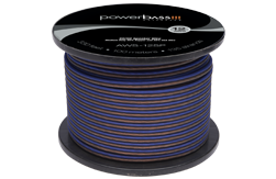 AWS-12SP 12 AWG Speaker Wire