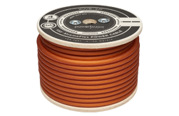 XWS-4P 4 AWG Power Wire