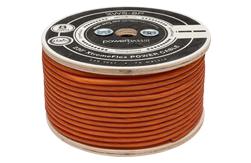 XWS-8P 8 AWG Power Wire