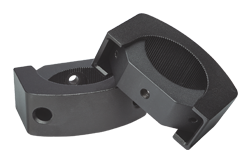 XL-SBCLAMP2 Soundbar Clamps