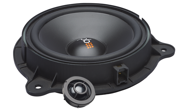 OE65C-NS OEM Replacement Component Speaker Nissan
