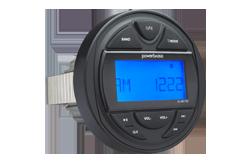 MC-100 Digital Media Receiver with Bluetooth