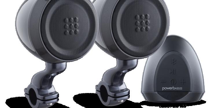 XL-PS200 2.75